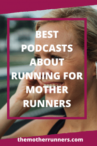 Best podcasts for running