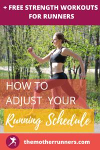 when-to-skip-running-workout