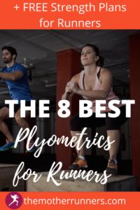 the-8-best-plyometrics-for-runners