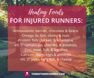 healing-foods-for-injured-runners