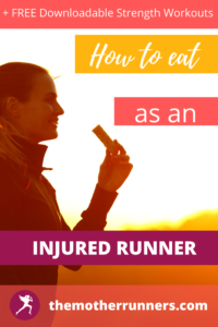 how-to-eat-injured-runner-pin