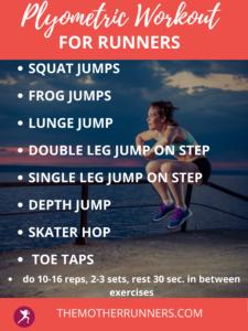 plyometrics-for-runners