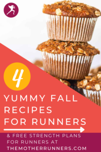FALL-RECIPES-FOR-RUNNERS