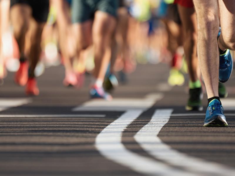 marathon-training-tips